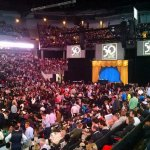 Quips and Quotes from the Berkshire Hathaway 2015 Annual Meeting