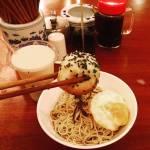 Mailbag: Shanghai Eats, Soup Dumplings the Best Way