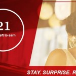Snow Day: Time for 94 IHG Priceless Surprises Envelopes Before It's Too Late?