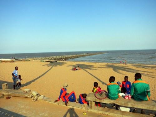 Maputo 01