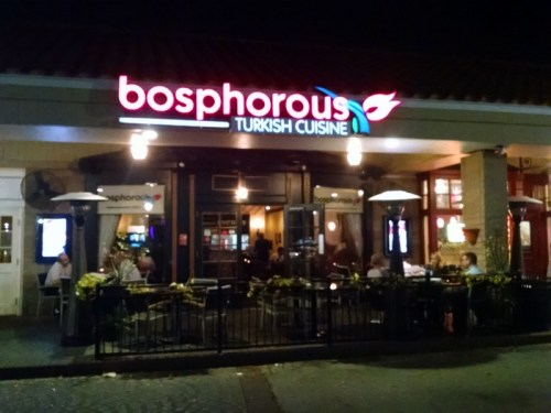 Bosphorous Orlando 01