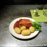 Free Breakfast AND Dinner at Choice Hotels Scandinavia Clarion Collection