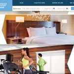 Why Bring Fairfield Inn to China?