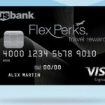 US Bank Now Offering Retention Offers on FlexPerks Cards