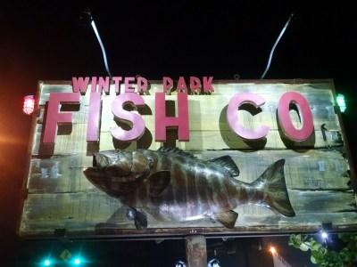 Winter Park Fish Co Orlando 01