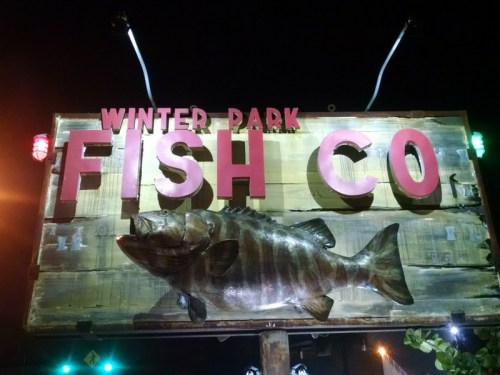 Winter Park Fish Co Orlando 01