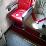 A Guide to AirAsia X Seat Options – Can You Take It Long-Haul?
