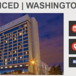 Frequent Traveler University Returns to DC in August