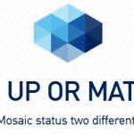 [Update: Beware] Act Today 6/30 If You Forgot the JetBlue Status Match/Challenge but are Doing the Virgin America PointsMatch Deal