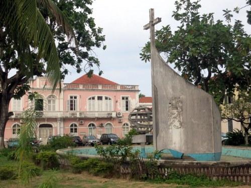 Sao Tome 01