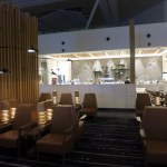 New Brisbane Plaza Premium Lounge Review, Now Accepts Priority Pass