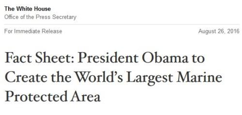 President Obama Midway