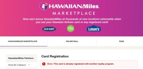 hawaiianmiles-marketplace-card-already-added