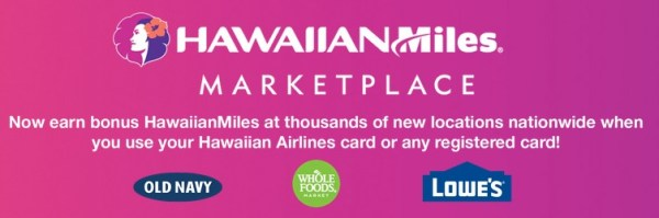 hawaiianmiles-marketplace