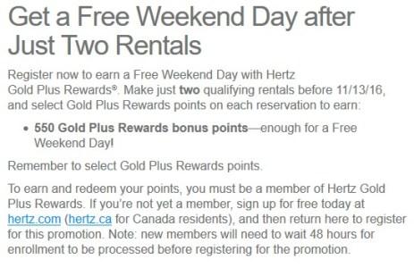 hertz-fall-rewards-two-rentals
