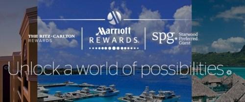marriott-starwood-link