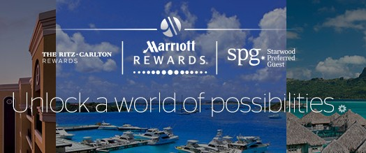 marriott-starwood-link