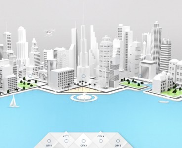 Radisson Blu Paper City