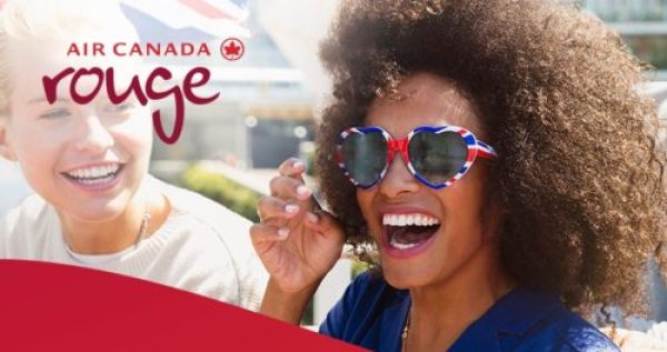 air-canada-rouge