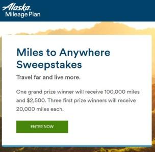 alaska-miles-to-anywhere
