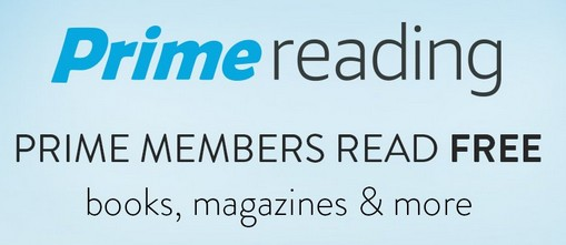 amazon-prime-reading