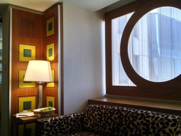 sheraton-parkway-toronto-north-lounge