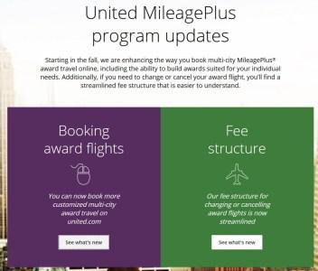 united-updates
