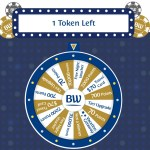 Best Western Instant Win Every Friday in November – Have a Spin (and a Status Match!)