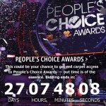 delta-peoples-choice-awards