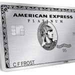 Amex Overeggs its Platinum Card Changes