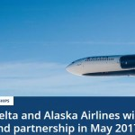 Delta-Alaska May 1 Divorce Countdown – Get Your Last Miles, Redeem Your Last Awards