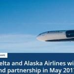 Delta-Alaska May 1 Divorce Countdown – Get Your Last Miles, Redeem Your Last Awards