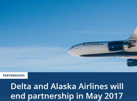 Delta Alaska May 1 2017