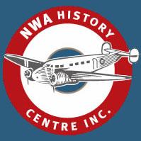 NWA History Centre