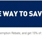 JetBlue Awards 15% Rebate, Book by June 19