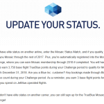 Last Call for JetBlue Status Match – I Finally Bit