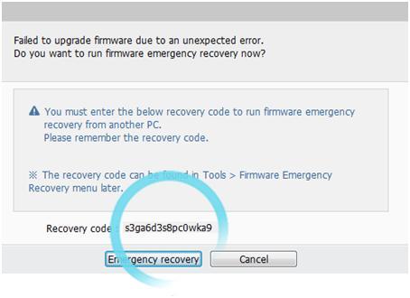 EmergencyRecovery.4