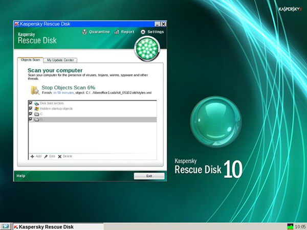 How TO Remove PC Viruses With Best Malware Removal Trick