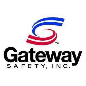 gateway starlite logo