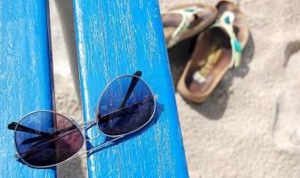 olcsó napszemüveg