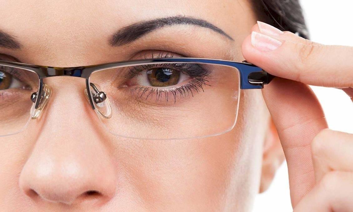 Hogyan válasszunk szemüvegkeretet  - Rapidus Optika 77f42bb8c3