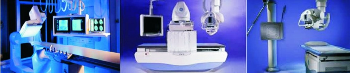 Digital x-ray equipment sales, Digital x-ray equipment service, DR x-ray sales, DR x-ray service, CR x-ray sales, CR x-ray service, film processor sales and service,