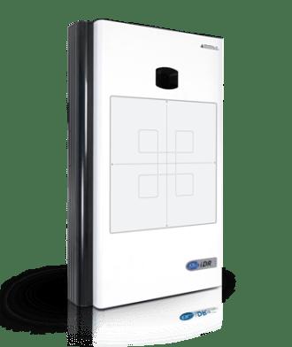 "iCRco Hero iDR 14""x17"" Digital X-Ray Detector"