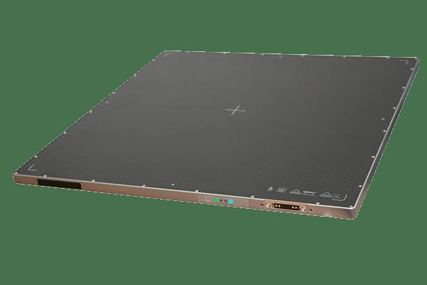 Acuity1717 Digital Flat Panel Detector
