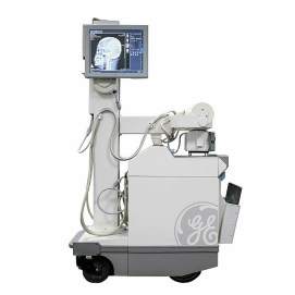 XDR-portable-x-ray