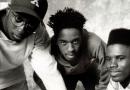 MF DOOM volta no tempo e lança som com seu antigo grupo e Jay Electronica