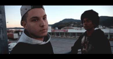 Visão de mundo: Marcos André lança seu novo single 'Apto'