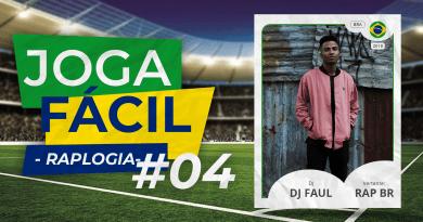 DJ FACUL