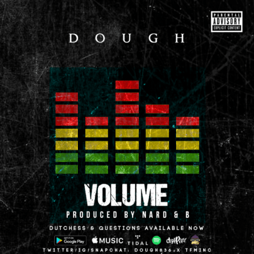 dough-volume-official-promo