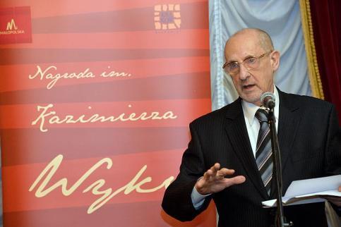zdjęcie: www.krakow.pl
